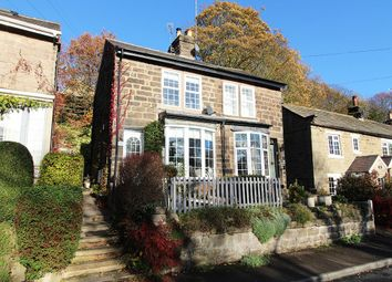 Thumbnail 2 bed semi-detached house for sale in Knox Mill Lane, Killinghall, Harrogate