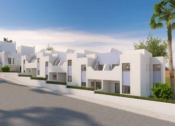Thumbnail Studio for sale in 03193 San Miguel De Salinas, Alicante, Spain