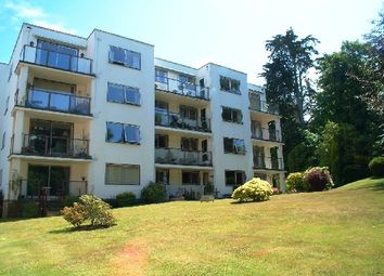 Thumbnail 2 bed flat to rent in Avalon, Canford Cliffs, Poole