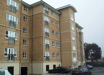 Thumbnail 2 bedroom flat to rent in Geneva Court, Colindale, Colindale, London