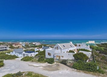Thumbnail Land for sale in Suiderstrand, Suiderstrand, South Africa