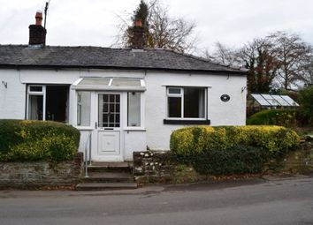 Thumbnail 2 bed semi-detached house to rent in Manor Croft, Aglionby, Carlisle