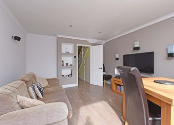 Thumbnail 2 bed semi-detached house to rent in Lalande Close, Wokingham