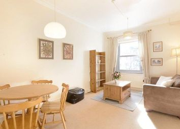 Thumbnail 1 bedroom property to rent in Devonshire Terrace, London
