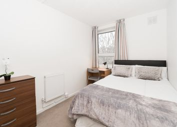 Thumbnail 2 bed flat to rent in Wanstead Park Road, London