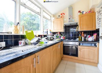 Thumbnail 5 bed semi-detached house to rent in Cavendish Road, Colliers Wood, London