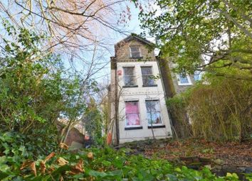 Thumbnail 5 bed property for sale in Mill Hill Road, Norwich