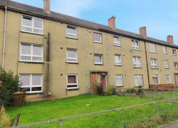Thumbnail 2 bed flat for sale in Magdalene Medway, Brunstane/Edinburgh