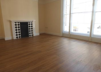 Thumbnail 1 bed flat to rent in Northgate Street, Ipswich