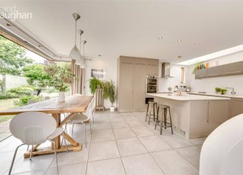 5 bed detached house for sale in Hollingbury Copse, Brighton BN1