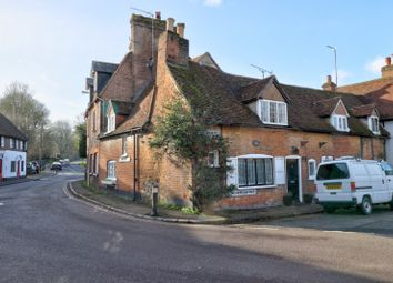 Pednormead End, Chesham, Buckinghamshire HP5. 2 bed detached house