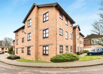 Thumbnail 1 bed flat for sale in Tarragon Grove, London