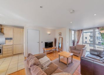 Kintyre House, Cold Harbour, Canary Wharf E14. 2 bed flat