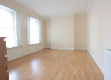 Thumbnail 6 bed terraced house to rent in Gore Road, London
