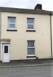 Thumbnail 1 bed flat to rent in 3, Western Road, Ivybridge