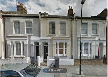 Thumbnail 6 bed terraced house to rent in Crofton Road, London