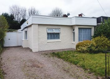 Thumbnail 2 bed bungalow for sale in Coleys Lane, Northfield, Birmingham, West Midlands
