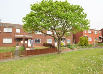 3 bed terraced house for sale in Winchester Close, Barry CF62