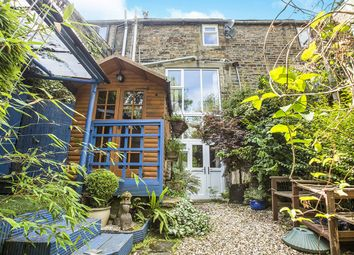 Thumbnail 1 bed property to rent in Halifax Road, Triangle, Sowerby Bridge