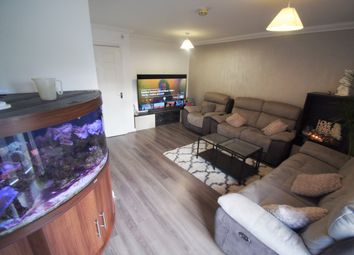 3 bed terraced house to rent in Pinners Croft, Barras, Coventry CV2