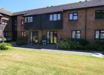 Thumbnail 2 bed property for sale in Sea Front, Hayling Island