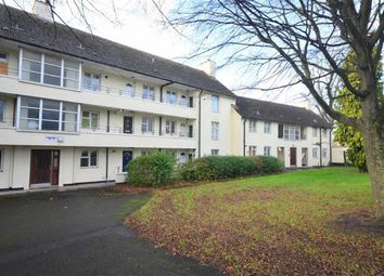 Thumbnail 1 bed flat for sale in Monkscroft, Cheltenham, Gloucestershire