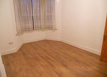 Thumbnail 3 bedroom property to rent in Hazeldene Road, Goodmayes