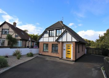 Thumbnail 3 bed detached house for sale in 14, Thornlea Gardens, Derry/Londonderry