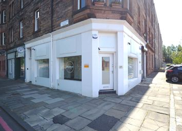 Thumbnail Retail premises to let in Slateford Road, Edinburgh
