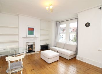 Thumbnail 1 bedroom flat to rent in Elm Park Road, London