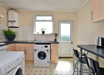 Thumbnail 2 bedroom flat for sale in London Road, Cheam, Sutton