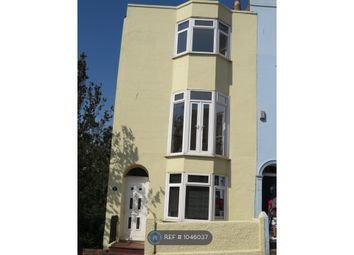 6 bed semi-detached house to rent in Egremont Place, Brighton BN2