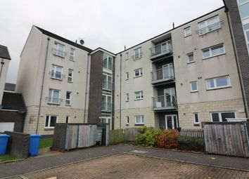 Thumbnail 2 bed flat to rent in Belvidere Gate, Tollcross, Glasgow