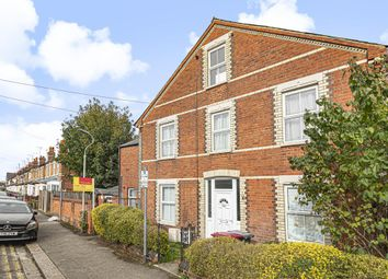 Thumbnail 2 bed end terrace house for sale in Reading, Berkshire
