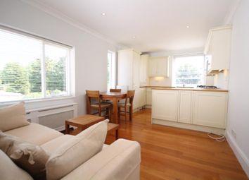 Thumbnail 3 bed flat to rent in Murray Road, Ealing