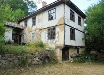 Thumbnail 3 bed property for sale in Chakalite, Municipality Tryavna, District Gabrovo