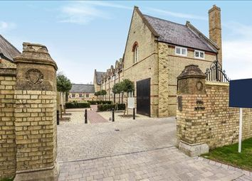 Thumbnail 2 bed property to rent in The Mews, Egham, Surrey