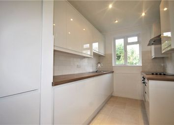 Thumbnail 3 bed detached bungalow to rent in Green Lane, Thorpe, Egham, Surrey