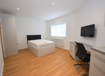Thumbnail Studio to rent in Ainsley Street, Durham