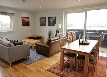 Thumbnail 2 bed flat to rent in 5-7 New York Road, Leeds