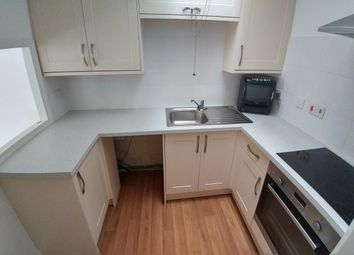 Thumbnail 2 bed property to rent in Ellen Close, Mount Hawke, Truro