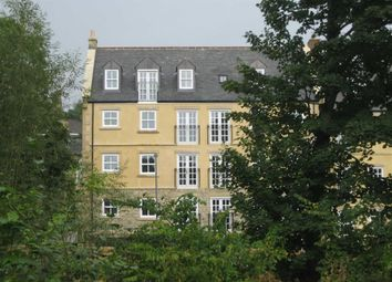 Thumbnail 2 bed flat to rent in Wood Street, Shotley Bridge, Consett