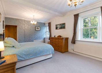 4 bed semi-detached house for sale in Woodland Road, Darlington DL3
