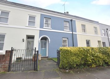 Thumbnail 3 bed terraced house for sale in Tivoli Street, Cheltenham, Gloucestershire