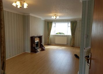 Thumbnail 3 bed detached house to rent in Fieldfare Road, Stourbridge