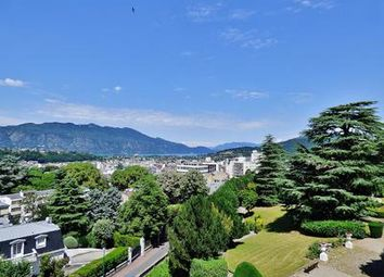 Thumbnail 3 bed apartment for sale in Aix-Les-Bains, Savoie, France