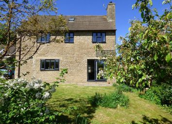 Thumbnail 4 bed detached house for sale in Star Hill, Forest Green, Nailsworth, Stroud