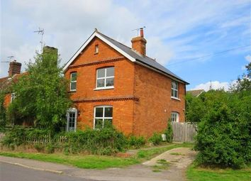 Thumbnail 3 bed property to rent in Station Road, Hurst Green, Etchingham