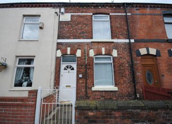 Thumbnail 3 bed property to rent in Scot Lane, Newtown, Wigan