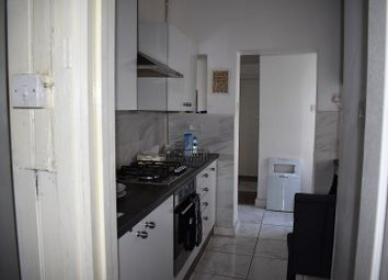 3 bed terraced house to rent in Gordon Road, Harrow HA3
